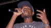 Rapper incentiva jovens moçambicanos para que deixem de consumir álcool e drogas