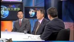 中国的软实力能否影响世界?(1)