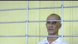 Markaziy Osiyoda siyosiy mahbuslar taqdiri/Political prisoners in Central Asia