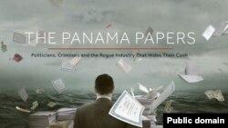 Những hồ sơ này tiết lộ những tài sản ở hải ngoại của 140 chính khách và quan chức trên khắp thế giới.
