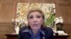 شهبانو فرح پهلوی، گفتوگوی آنلاین با مرکز مطالعات خاورمیانه دانشگاه هاروارد، ۲۹ مهر ۱۴۰۰