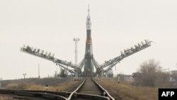 Куда России «переть» в космосе