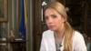 Євгенія Тимошенко: Резолюція Сенату щодо України однозначно буде прийнята