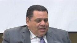 Nueva Alianza publico-privada en El Salvador