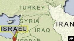 امریکی سیاح: ایران نے اُنھیں اپنے خاندانوں سے فون پر بات کرنے کی اجازت دے دی