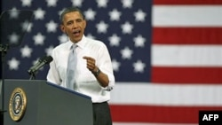 Obama: Povećati porez milionerima