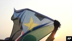 پاکستان نے جمہوریہ جنوبی سوڈان کو آزاد ریاست تسلیم کرلیا
