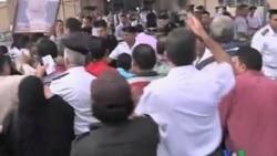 2011-09-05 粵語新聞: 埃及恢復審判前總統穆巴拉克