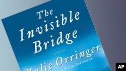 Nevidljivi most - novi roman Julie Orringer