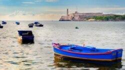 مقامات آمريکا: دولت اوباما مقررات سفر به کوبا را تغيير خواهد داد