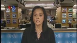 Dubes RI dan KPU - Liputan Berita VOA, 9 Nov 2012