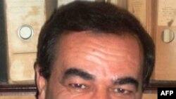 Azərbaycanın İrandakı keçmiş səfiri Nəsib Nəsibli: İran məsələsi artıq dünya siyasətinin episentrindədir
