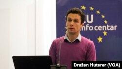 Azrudin Husika: Zakon je jasan, ali se ne provodi