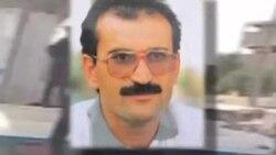 اعدام 23 نفر در ايران