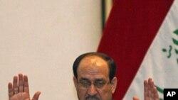 عراق: کابینہ کے 29 وزرا ء کی منظوری