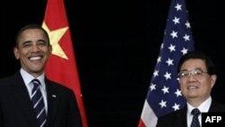 Ağ Ev Çin prezidentini Vaşinqtona gətirəcək rəsmi dövlət səfərinin tarixini açıqlayıb