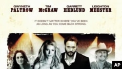 """Film tjedna: """"Country Strong"""""""
