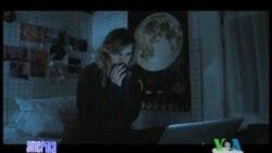"""O'zga Yer"" (Another Earth) filmi jahon ekranlarida"
