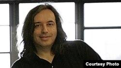 하버드-스미스소니언 천체물리학센터 조너선 맥도웰 박사 (사진=맥도웰 박사 홈페이지)