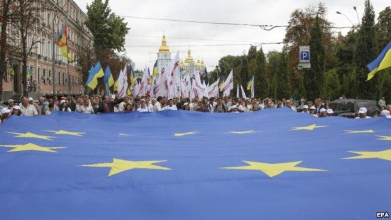 Росія Україну не злякала – визнають у Москві