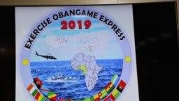 Tambarin OBANGAME EXORESS