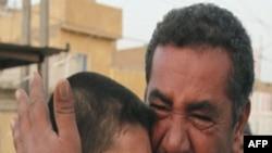 افزایش میزان تلفات غیرنظامیان عراقی درماه اکتبر