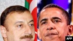 Bloggerlərin ailələri Barak Obamaya müraciət etdilər