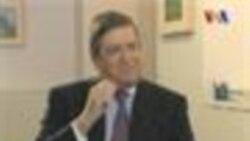 Romney, Yardımcısı Olarak Kimi Seçecek?
