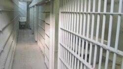 انتقاد از وضعیت زندانها در کردستان ایران