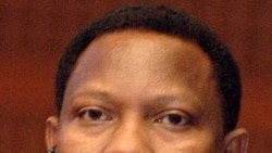 Me Silèye Oumara joint par Idriss Fall