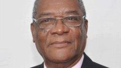 São Tomé e Príncipe:Evaristo Carvalho ameaça deixar cair o Governo