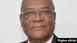 Discurso do Presidente de São Tomé e Príncipe na ONU, 2017 - 16:00
