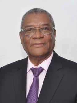 Evaristo Carvalho promete cooperação com o Governo - 2:35