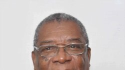 Campanha eleitoral termina em São Tomé e Príncipe