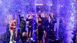 Quiz - Teen Gamer Wins $3 Million in Fortnite 'World Cup'