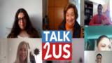 Talk2Us:070221