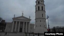 """""""Lufta dhe Paqja"""" sjell turistët në Vilnius"""