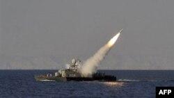 Franca bën thirrje për sanksione më të rrepta ndaj Iranit