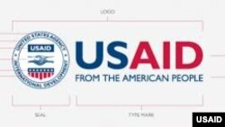 USAID from American People
