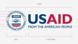 美國政府政策立場社論:美國國際開發署的全球發展實驗室