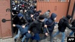 俄羅斯疫情不樂觀 難題困難重重
