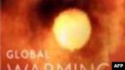 Trái đất tiếp tục tăng nhiệt dù mức phóng xạ mặt trời thấp