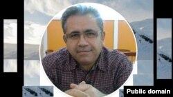 Niyazi Hamid Braim