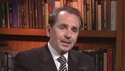 Šuster: Politička stabilnost uslov za ekonomski rast