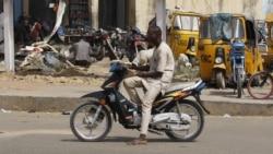 Cote d'Ivoire Jamana Ka Salen Sigili Moto sen fila ani sen saba kama