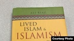 Riaz Book