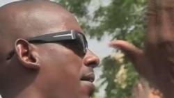 2012-03-27 粵語新聞: 西共體將討論馬里政治危機