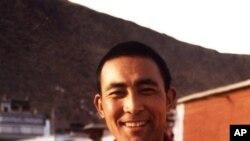 Jamyang Jinpa/file/TibetNet
