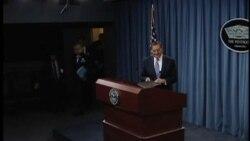 2012-02-02 粵語新聞: 北約國防部長討論從阿富汗撤軍問題