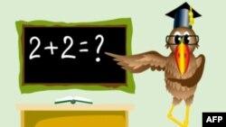 'English teacher' hay 'Teacher of English'?